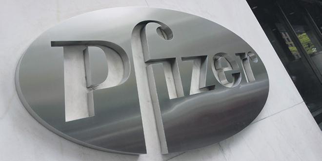 Vaccin anti-Covid19: Pfizer autorisé à réaliser des essais cliniques
