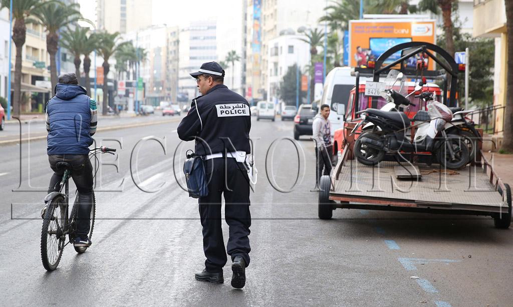 tout sur la police - Page 10 Ph_jarfi_93_copie