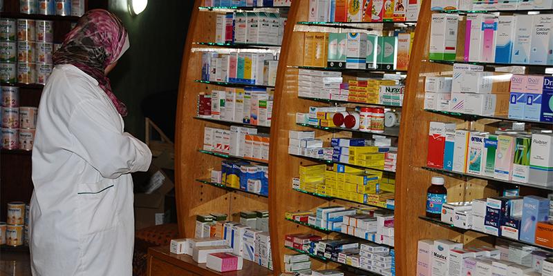 Pharmacies : Pagaille dans les heures d'ouverture
