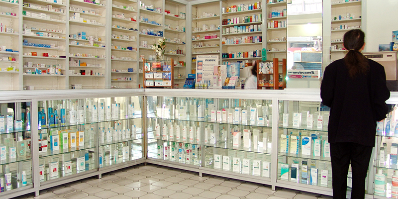 Casablanca: Les horaires des pharmacies durant le Ramadan