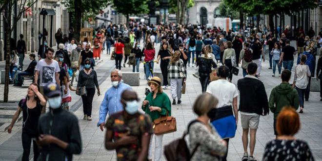France: Des rues rebaptisées avec les noms de personnes issues de l'immigration