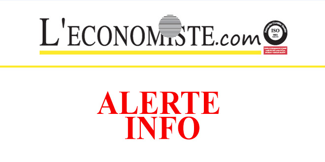 Covid19: 17 nouveaux cas au Maroc