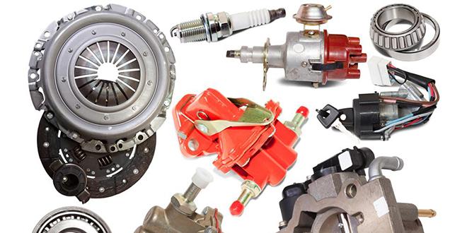 Automobile : Le label anti-fausses pièces de rechange lancé