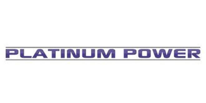 Deux démissions à Platinum Power