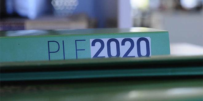 PLF 2020: Grogne chez la CNT