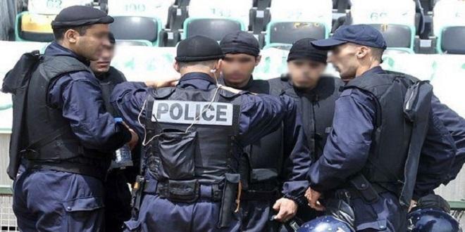 Al Hoceima : Torture ou pas ?