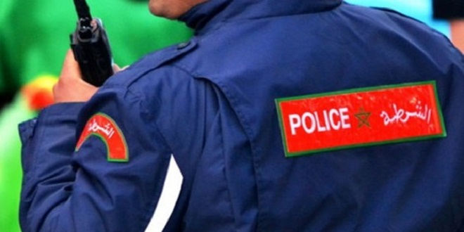 Ouarzazate : Arrestations pour braquage d'agences bancaires