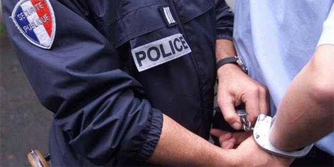 France/ Terrorisme : La CEDH autorise l'expulsion d'un Algérien