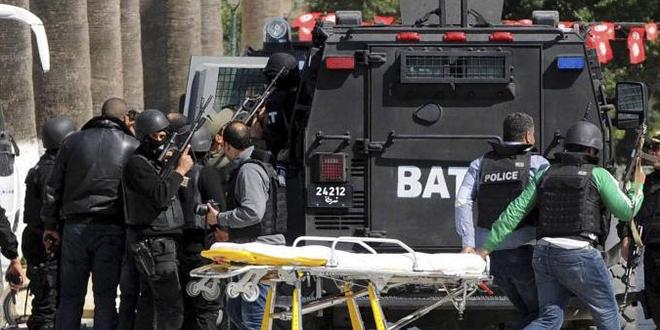 Tunisie: un jeune homme égorgé dans une attaque terroriste