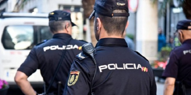 Melilia : Une ressortissante marocaine retrouvée morte