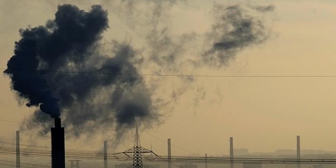 Europe : Le bilan macabre de la pollution de l'air