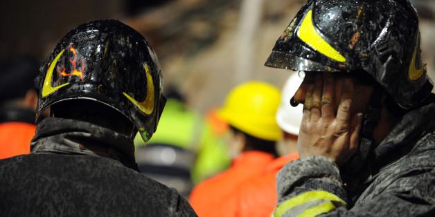 Deux Marocains tués dans un Incendie en Italie