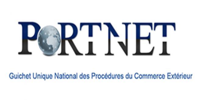 Covid-19: PortNet adopte le tout digital