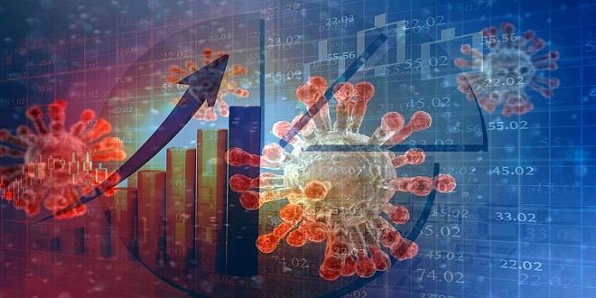 Covid-19 : l'Europe fait face à un rebond de la pandémie