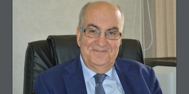 Réglementation pharmaceutique : Le Maroc à la tête d'une association africaine
