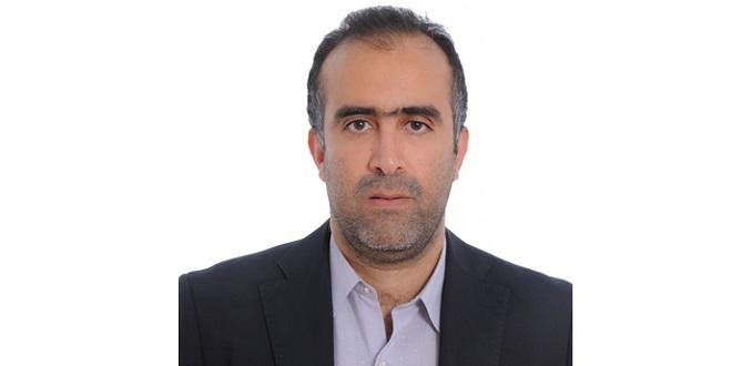 ISCAE: Karim Charaf, nouveau directeur du CEDOC