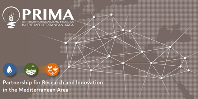 Coopération scientifique Maroc-UE : L'accord PRIMA adopté