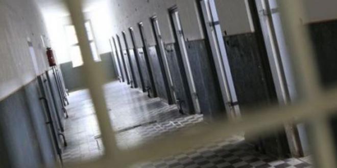 Des détenus du Hirak transférés au Nord