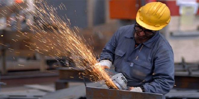 Industrie : Comment se sont comportés les prix à la production