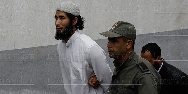 Drame d'Imlil : Poursuite du procès en appel