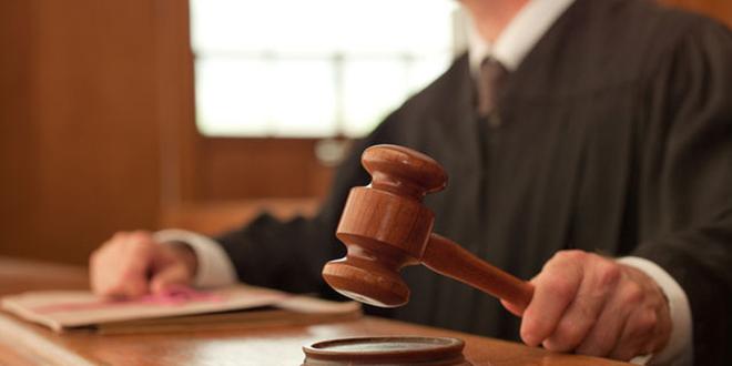 Belgique : 20 ans requis contre Salah Abdeslam