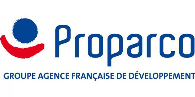 Financement : Proparco appuie BCP et Al Amana