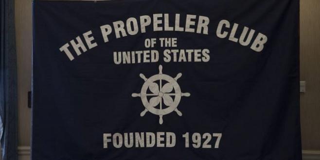 Maritime : Le Propeller club Port de Casablanca voit le jour