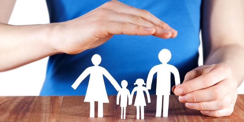 Centres de protection des enfants: Très peu sont en mesure d'accomplir leurs services