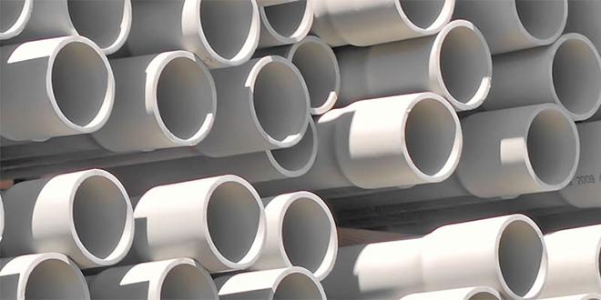 SNEP : Requête pour la reconduite des mesures antidumping