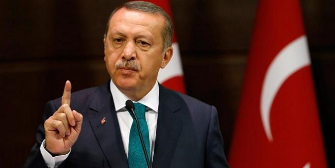 Erdogan annonce des élections anticipées