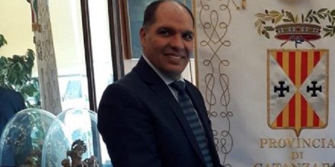 Un consulat du Maroc à Naples