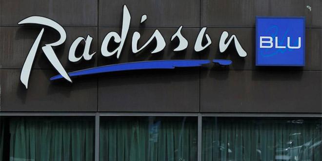 Radisson Hotel Group consolide sa présence au Maroc