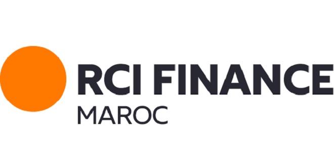 RCI Finance Maroc réalise sa plus importante levée de fonds