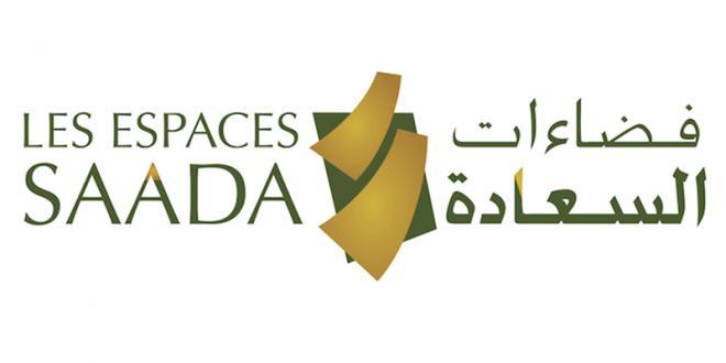 Résidences Dar Saada: L'AMMC vise le programme d'émission de BDT