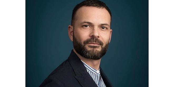 FIFM: Rémi Bonhomme nommé directeur artistique