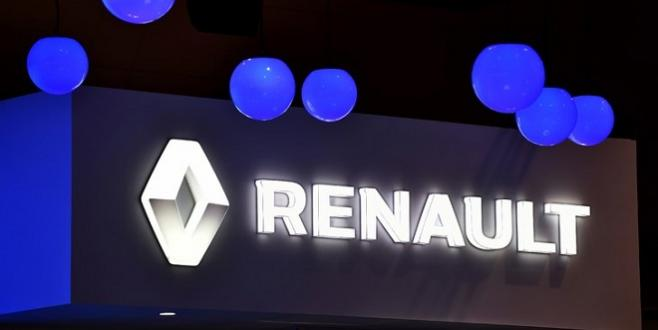 Automobile : Un projet d'alliance entre Renault et Fiat Chrysler