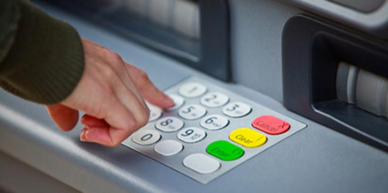 Covid19-Soutien de l'Etat: Grosse faille au niveau du système bancaire
