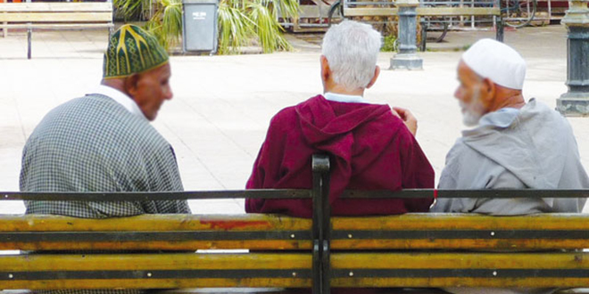 Grande réforme des retraites : Voici ceux qui ont soumissionné