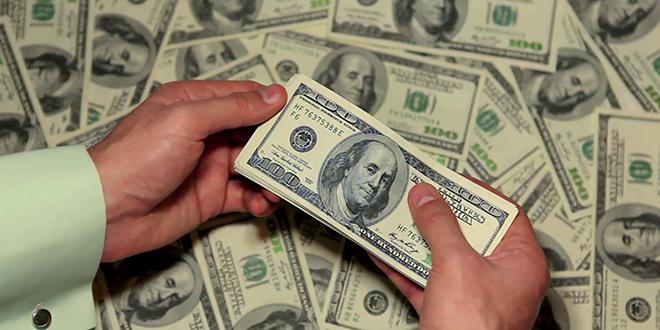 Richesse mondiale : Le grand déséquilibre se creuse