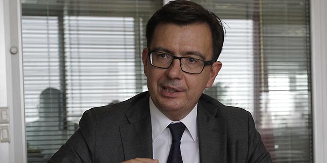 Deux nouveaux financements de la BEI au Maroc