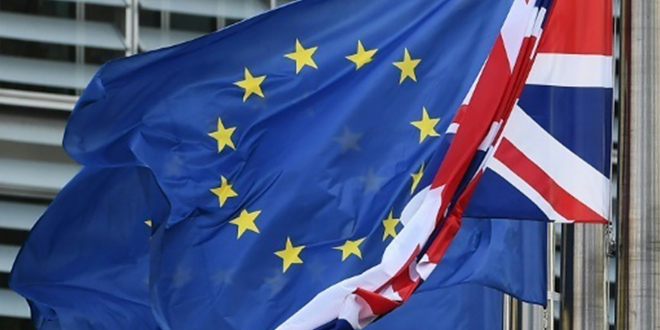 Royaume-Uni : Enquête de l'UE sur le régime fiscal accordé aux multinationales