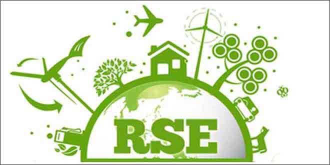 RSE- ISO 26000: CDG Capital obtient l'attestation de maturité avancée