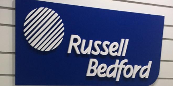 Le cabinet El Maguiri & Associés membre du réseau Russell Bedford