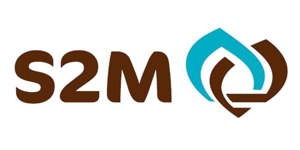 S2M : Baisse du C.A. à fin septembre