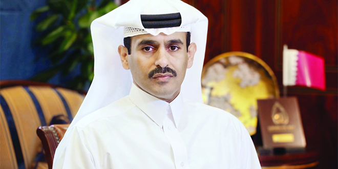 OPEP : Le Qatar s'en va