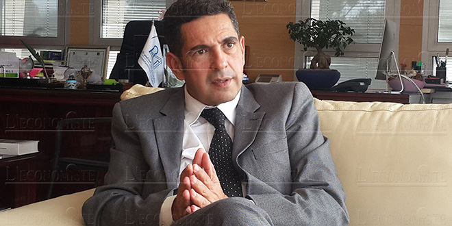 Réforme du baccalauréat : Les promesses d'Amzazi