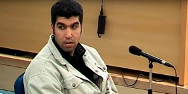 Attentats de Madrid : Un condamné expulsé vers le Maroc