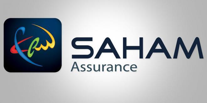 De nouvelles nominations à Saham Assurance