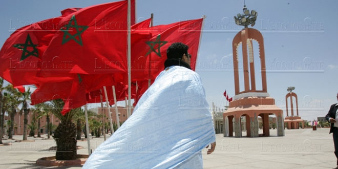 Sahara : Le Vatican clarifie