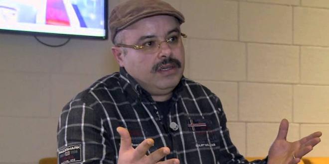 Pays-Bas : L'extradition de Chaou en cassation